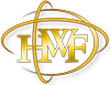 Healing Word Fellowship Church International